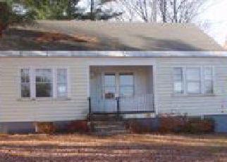 Foreclosure  id: 4081143