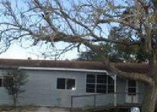 Foreclosure  id: 4081148