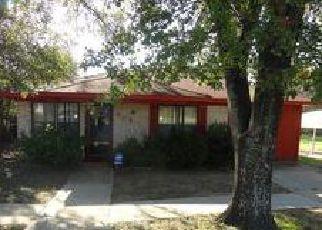 Foreclosure  id: 4081151
