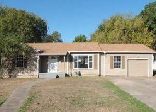 Foreclosure  id: 4081157