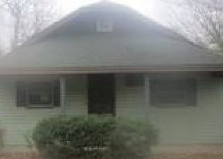 Foreclosure  id: 4081180