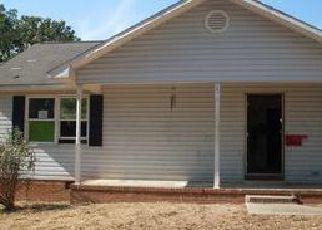 Foreclosure  id: 4081189