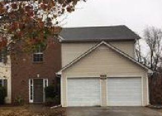 Foreclosure  id: 4081205
