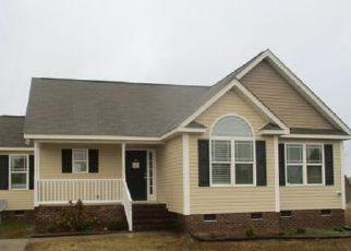 Foreclosure  id: 4081228