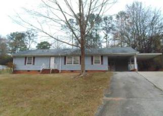 Foreclosure  id: 4081230