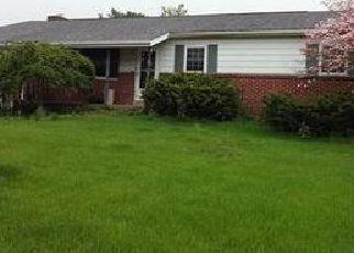 Foreclosure  id: 4081265