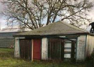 Foreclosure  id: 4081292