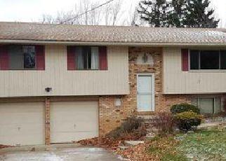 Foreclosure  id: 4081306