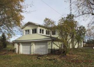 Foreclosure  id: 4081315