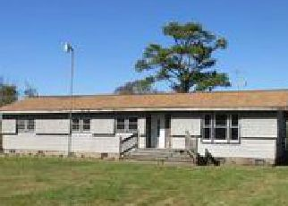 Foreclosure  id: 4081335