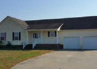Foreclosure  id: 4081338