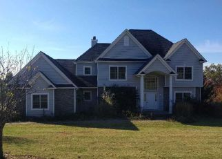 Foreclosure  id: 4081345