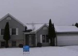 Foreclosure  id: 4081351