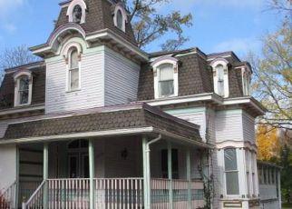 Foreclosure  id: 4081354