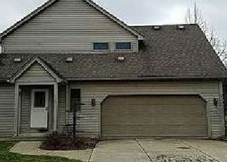 Foreclosure  id: 4081355