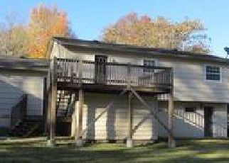 Foreclosure  id: 4081414