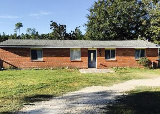 Foreclosure  id: 4081420