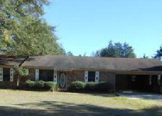 Foreclosure  id: 4081421