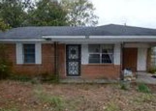 Foreclosure  id: 4081424