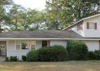 Foreclosure  id: 4081427