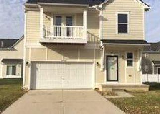 Foreclosure  id: 4081450