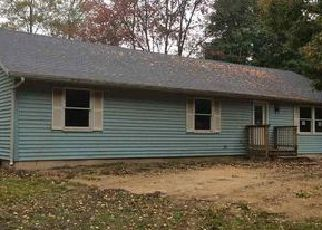 Foreclosure  id: 4081469