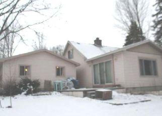 Foreclosure  id: 4081485