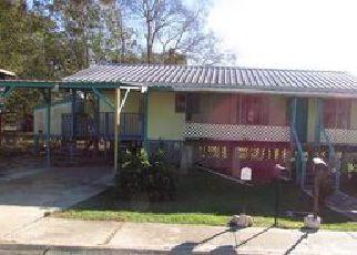 Foreclosure  id: 4081502