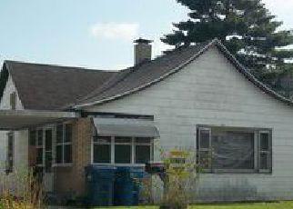 Foreclosure  id: 4081503