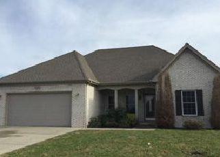 Foreclosure  id: 4081506