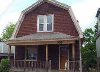 Foreclosure  id: 4081510