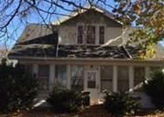 Foreclosure  id: 4081524