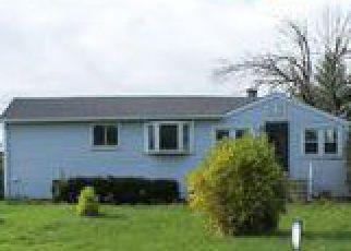 Foreclosure  id: 4081551