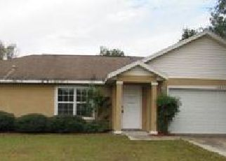 Foreclosure  id: 4081568