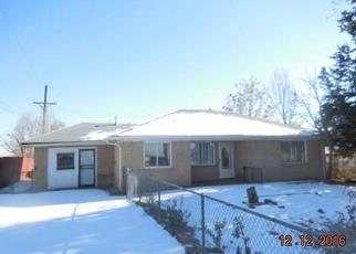 Foreclosure  id: 4081635