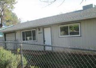 Foreclosure  id: 4081648