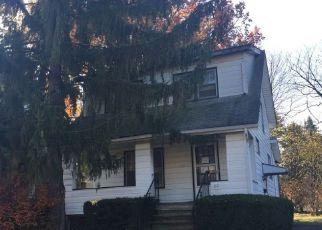 Foreclosure  id: 4081688