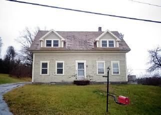 Foreclosure  id: 4081701