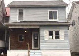 Foreclosure  id: 4081718