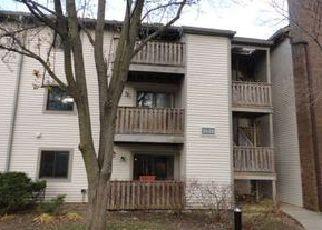 Foreclosure  id: 4081748
