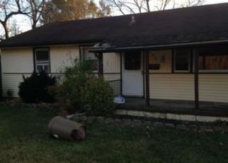 Foreclosure  id: 4081754