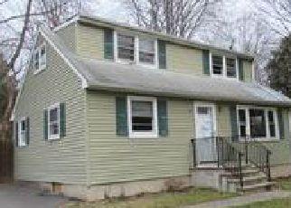 Foreclosure  id: 4081762