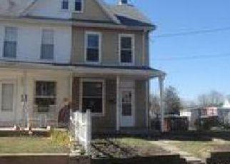 Foreclosure  id: 4081766