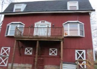 Foreclosure  id: 4081778