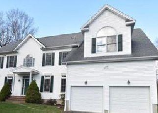 Foreclosure  id: 4081826