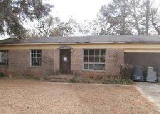 Foreclosure  id: 4081836