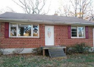 Foreclosure  id: 4081857