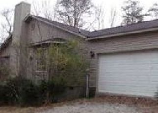 Foreclosure  id: 4081860