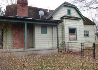 Foreclosure  id: 4081862