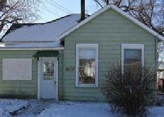 Foreclosure  id: 4081874